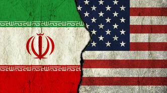 ABD, İran'a silah ambargosunun uzatılması teklifini revize etti