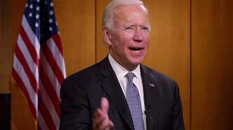 Son dakika: 'Haberimiz yoktu' demişti ama... Joe Biden 15 Temmuz'u biliyordu!