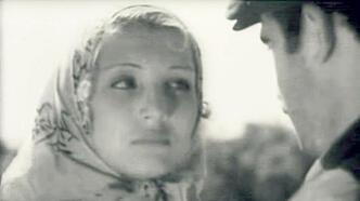 Sinemada öncü kadınlara dair