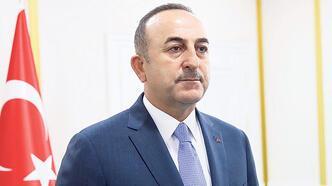 Skandal manşete sert tepki: Yunan Büyükelçiyi bakanlığa çağırdık