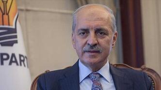 Kurtulmuş'tan Ermenistan'ın saldırısına tepki