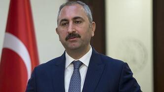 Bakan Gül'den Azerbaycan'a destek mesajı