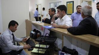 Son dakika haberi... 'Kırsal mahallelere' vergi indirimi geliyor