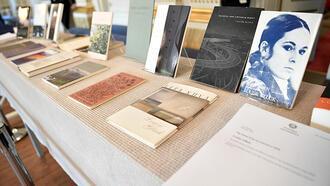 Nobel Edebiyat Ödülü Louise Glück'ün oldu