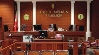 Yeniden yargılanan 15 Temmuz sanığı eski albay Özkan'ın cezası belli oldu