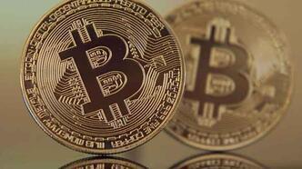 PayPal kripto para kullanma özelliği getirdi