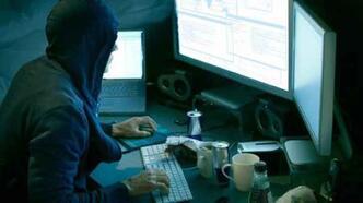 Bilgisayar korsanları şaşırttı! Hayır kurumlarına bağışladılar