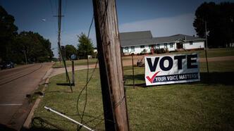 ABD'de postayla kullanılan oylar sonucu geciktirebilir