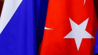 Moskova'da Libya ve Suriye zirvesi