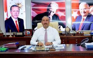 DOKAP Başkanı Hakan Gültekin oldu