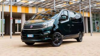 Renault FCA işbirliğini sonlandırmaya hazırlanıyor