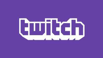 Müzik Endüstrisi Twitch'le verdiği kanuni mücadeleyi sürdürüyor