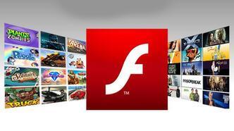 Microsoft Flash Player'dan desteğini çekiyor