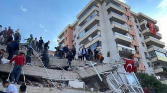 Deprem sonrası operatörlerden ücretsiz konuşma ve internet hizmeti