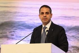 Uluslararası Resort Turizm Kongresi dijital olacak