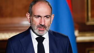 Rusya'dan Ermenistan'ın yardım talebine ret!