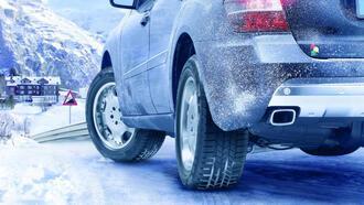Soğuktan koruyun! Arabanız için kış bakımı tavsiyeleri
