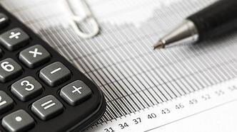 Vergi Müfettişi Nedir, Nasıl Olunur? Vergi Müfettişliği Mezunu Ne İş Yapar?