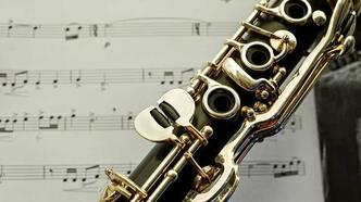 Müzik Öğretmeni Nasıl Olunur? Müzik Öğretmenliği Mezunu Ne İş Yapar?