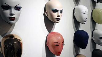 Plastik Sanatlar Bölümü Nedir, Dersleri Nelerdir? Mezunu Ne İş Yapar?
