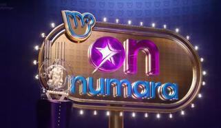 On Numara sonuçları sorgula | 16 Kasım On Numara çekilişi kazandıran numaralar