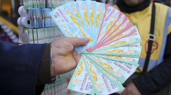 Milli Piyango yılbaşı özel biletleri satışa çıktı mı? Yılbaşı bilet fiyatları: Büyük ikramiye ne kadar?
