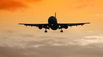 IATA'dan yeni uygulama