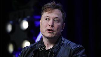 Elon Musk, Bill Gates'i geçti