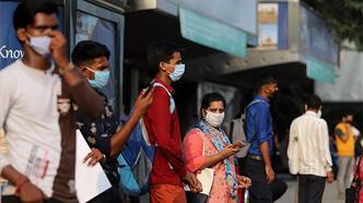 Hindistan'dan Çin uygulamalarına ambargo