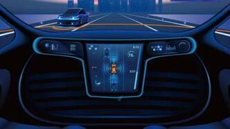 Audi'den araç içi uygulamalar için yeni hamle