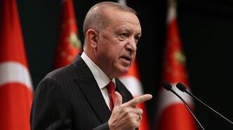 Son dakika... Erdoğan resmen duyurdu! Hafta içi sokağa çıkma kısıtlaması ne zaman başlıyor?