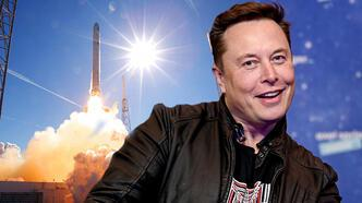 Elon Musk '6 yıl' deyip duyurdu: 'Muhtemelen olacak'