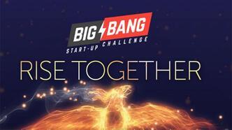 İTÜ Çekirdek Big Bang Start-up Challenge'da büyük gün yarın