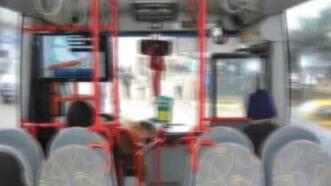 16 yaşındaki kıza cinsel istismarda bulundu! Şoför için istenen ceza belli oldu