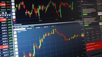 Teknik Analiz Nedir, Nasıl Yapılır? Borsada Teknik Analiz Neden Önemlidir?