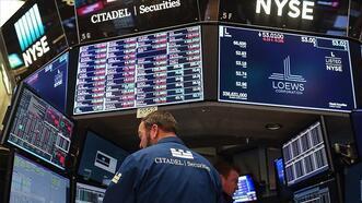 Ayı Piyasası Nedir? Borsada Boğa Ve Ayı Piyasasının Özellikleri