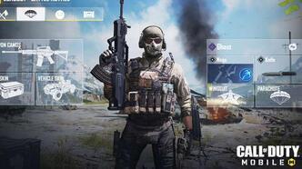 Call Of Duty Mobile Sistem Gereksinimleri - Gb Olarak Boyutu Ve Özellikleri