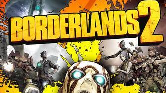 Borderlands 2 Sistem Gereksinimleri - Gb Olarak Boyutu Ve Özellikleri