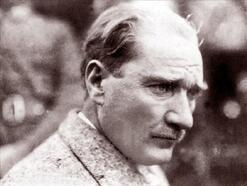 Atatürk Sözleri: Mustafa Kemal Atatürk'ün En Unutulmaz Ve En Anlamlı Güzel Sözleri