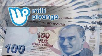 9 Ocak Milli Piyango ikramiyesi ne kadar? Milli Piyango nasıl oynanır? İşte Mili Piyango sorgulama 9 Ocak