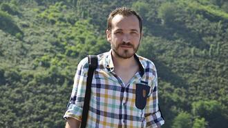 Talât Sait Halman Çeviri Ödülü'nün sahibi belli oldu