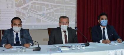 Serik Belediyesi'nde en düşük ücret 3020 lira