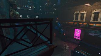 Yerli oyun şirketinin ilk oyunu 'Back Streets' şubatta çıkıyor