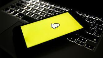 Snapchat'ten Trump'ın hesabını kapatma kararı