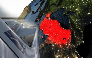 Son Dakika: Avrupa sıraya girdi! Yunanistan'dan flaş Türkiye itirafı