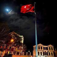 Kırklareli Atatürk Evi'ni 350 bin kişi ziyaret etti
