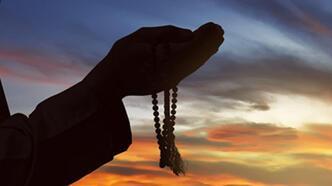 İmanın Şartları: İmanın Şartı Kaçtır Ve Anlamları Nelerdir? Açıklamaları İle İmanın Şartları