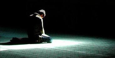 Tecehhüd (Gece Namazı) Nedir? Tecehhüd Namazı Ne Zaman Ve Ne Zaman Kılınır?