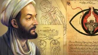 İbni Sina Kimdir? İbni Sina (Avicenna) Hayatı, Eserleri Ve Sözleri