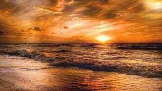 Deniz İle İlgili Sözler: Denizlerin Güzelliği İle İlgili Söylenmiş En Güzel Sözler